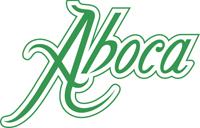 AbocaMic