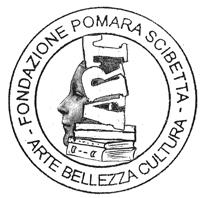 Fondazione Pomara e Scibetta mic
