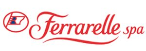 Logo Ferrarelle S.p.A. mic