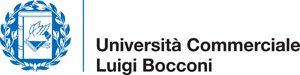 LogoBOCCONImic