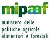 logo_Mipaafmic