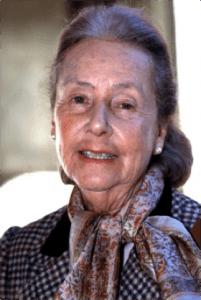 Giulia M.Crespi da lanuova sardegna.geolocal.it