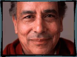 Ibrahim Abouleish da www.sekem.com