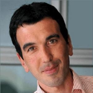 Maurizio Martina da partitodemocratico.it