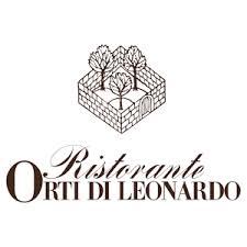 Orti di Leonardo