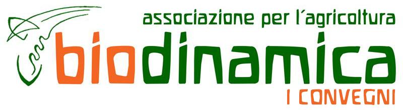 Associazione per l'Agricoltura Biodinamica – I convegni