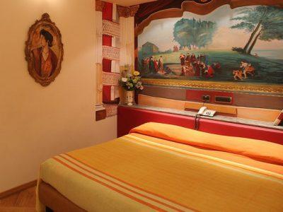 grand-hotel-europa-napoli