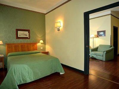 hotel-del-real-orto-botanico