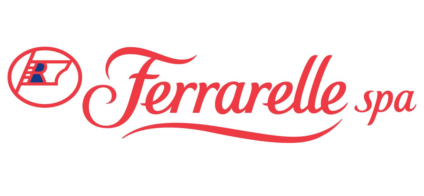 logo Ferrarelle SpA_positivo