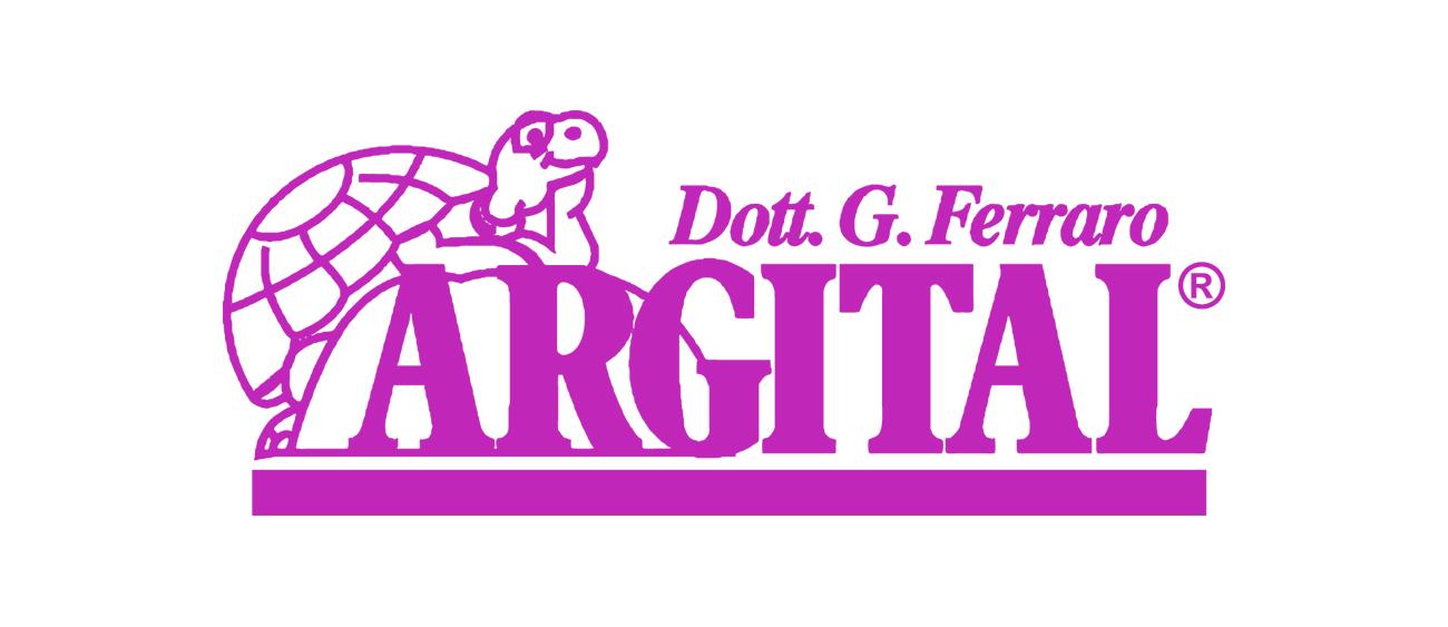 logo_argital